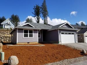 4184 SE Inlet Ave, Lincoln City, OR 97367 - 20180322_144026