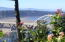 939 NW Highland Dr, Waldport, OR 97394 - colorful landscape/waterscape