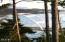 939 NW Highland Dr, Waldport, OR 97394 - bridge/bay