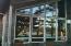 939 NW Highland Dr, Waldport, OR 97394 - LR windows