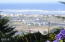 939 NW Highland Dr, Waldport, OR 97394 - whitewater