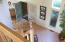 939 NW Highland Dr, Waldport, OR 97394 - entry