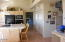939 NW Highland Dr, Waldport, OR 97394 - kitchen/pantry
