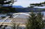 939 NW Highland Dr, Waldport, OR 97394 - bridge