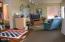 939 NW Highland Dr, Waldport, OR 97394 - loft bonus rm