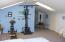 939 NW Highland Dr, Waldport, OR 97394 - bedroom 3