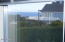 939 NW Highland Dr, Waldport, OR 97394 - view from bed 3