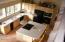 939 NW Highland Dr, Waldport, OR 97394 - kitchen