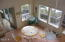 939 NW Highland Dr, Waldport, OR 97394 - family rm/nook