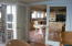 939 NW Highland Dr, Waldport, OR 97394 - sunroom to nook/kitchen