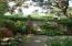 939 NW Highland Dr, Waldport, OR 97394 - garden