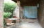 939 NW Highland Dr, Waldport, OR 97394 - entry/patio
