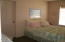 939 NW Highland Dr, Waldport, OR 97394 - bedroom 2