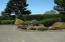 939 NW Highland Dr, Waldport, OR 97394 - room to turn around in driveway