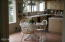 939 NW Highland Dr, Waldport, OR 97394 - nook/kitchen
