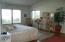 939 NW Highland Dr, Waldport, OR 97394 - master bedroom