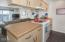 890 SE Bay Blvd, 305, Newport, OR 97365 - Kitchen - View 3