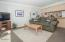 890 SE Bay Blvd, 305, Newport, OR 97365 - Living Room - View 3