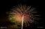 890 SE Bay Blvd, 305, Newport, OR 97365 - Fireworks