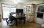 14627 SE Birch Street, South Beach, OR 97366 - Dining Room