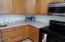 14627 SE Birch Street, South Beach, OR 97366 - Kitchen -1