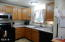 14627 SE Birch Street, South Beach, OR 97366 - KItchen -2