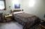 14627 SE Birch Street, South Beach, OR 97366 - Second Bedroom
