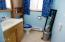 14627 SE Birch Street, South Beach, OR 97366 - Second Bathroom -1