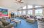 3409 NW Oceania Dr, Waldport, OR 97394 - 04