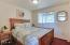 3409 NW Oceania Dr, Waldport, OR 97394 - 27