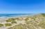 3409 NW Oceania Dr, Waldport, OR 97394 - 40