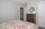 1636 NW 36th St., Lincoln City, OR 97367 - Bedroom 2