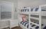 1636 NW 36th St., Lincoln City, OR 97367 - Bunkroom
