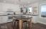1636 NW 36th St., Lincoln City, OR 97367 - Kitchen