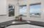 1636 NW 36th St., Lincoln City, OR 97367 - Sink with a View!