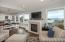 1636 NW 36th St., Lincoln City, OR 97367 - Great Room