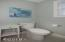 1636 NW 36th St., Lincoln City, OR 97367 - Master Suite Bathroom