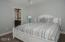 1636 NW 36th St., Lincoln City, OR 97367 - Master Suite