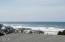 1636 NW 36th St., Lincoln City, OR 97367 - Big Ocean Views