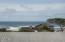 1636 NW 36th St., Lincoln City, OR 97367 - Ocean Views