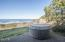 45050 Proposal Pt., Neskowin, OR 97149 - Hot Tub