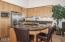 45050 Proposal Pt., Neskowin, OR 97149 - Casual Counter Dining