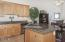45050 Proposal Pt., Neskowin, OR 97149 - Kitchen