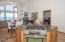 45050 Proposal Pt., Neskowin, OR 97149 - Kitchen Island