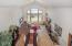 45050 Proposal Pt., Neskowin, OR 97149 - Great Room from Loft