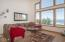 45050 Proposal Pt., Neskowin, OR 97149 - Great Room