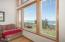 45050 Proposal Pt., Neskowin, OR 97149 - Great Room Views
