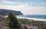 45050 Proposal Pt., Neskowin, OR 97149 - Ocean Views