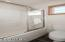 45050 Proposal Pt., Neskowin, OR 97149 - Upper Level Bathroom