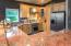 1223 SW Fleet Ave., Lincoln City, OR 97367 - Kitchen